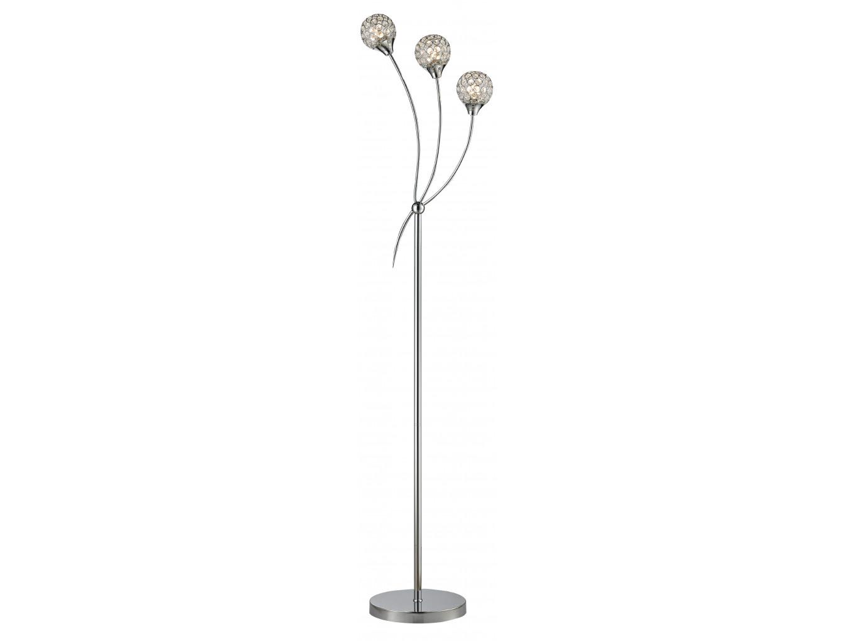 gloucester  arm floor lamp  table  floor lamps  all products - gloucester  arm floor lamp