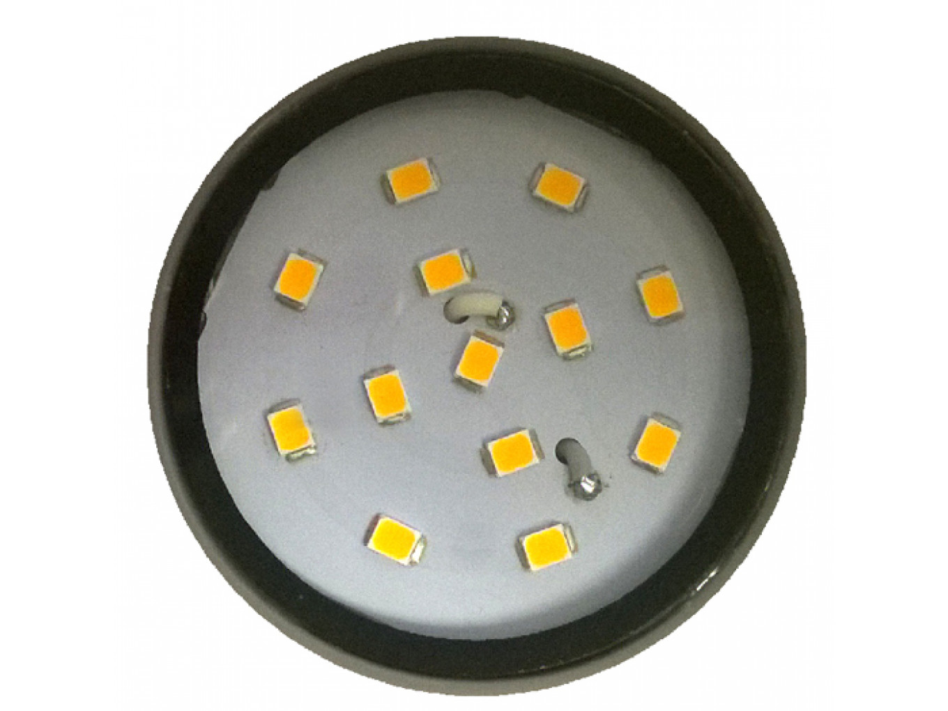 8620 3 5w G40 Smd Led Round Lamp 5410 5412 Replacement