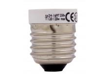 ES/ E27 to L1  Lamp Converter
