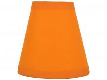 Pop Shade Tangerine