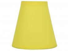Pop Shade Lemon