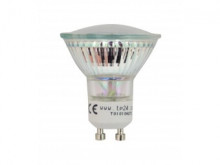 8210 GU10/L1 LED Spot Dimmable