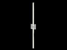 Ridgewood Wall Light (Without Switch)
