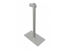 9092 Pearson Offset Table Lamp Base