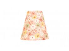 4438 Pop Shade Pink Flower