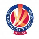 LIA Member Logo