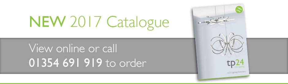 Website-Banner-New-Catalogue
