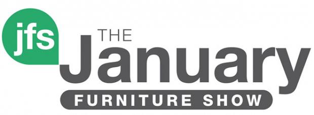 1449589553_jan_furniture_fair_logo