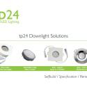 G40 Downlight Guide brochure final-1