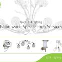 Specification Leaflet-Sales-1