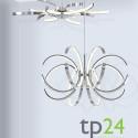 tp24 Vol9 Catalogue 2017-1