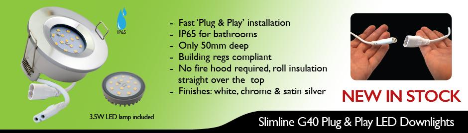 G40-plug-and-play-banner