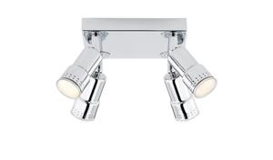 spotlights-homebox