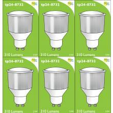 Lamp Bundles