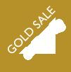 gold sale