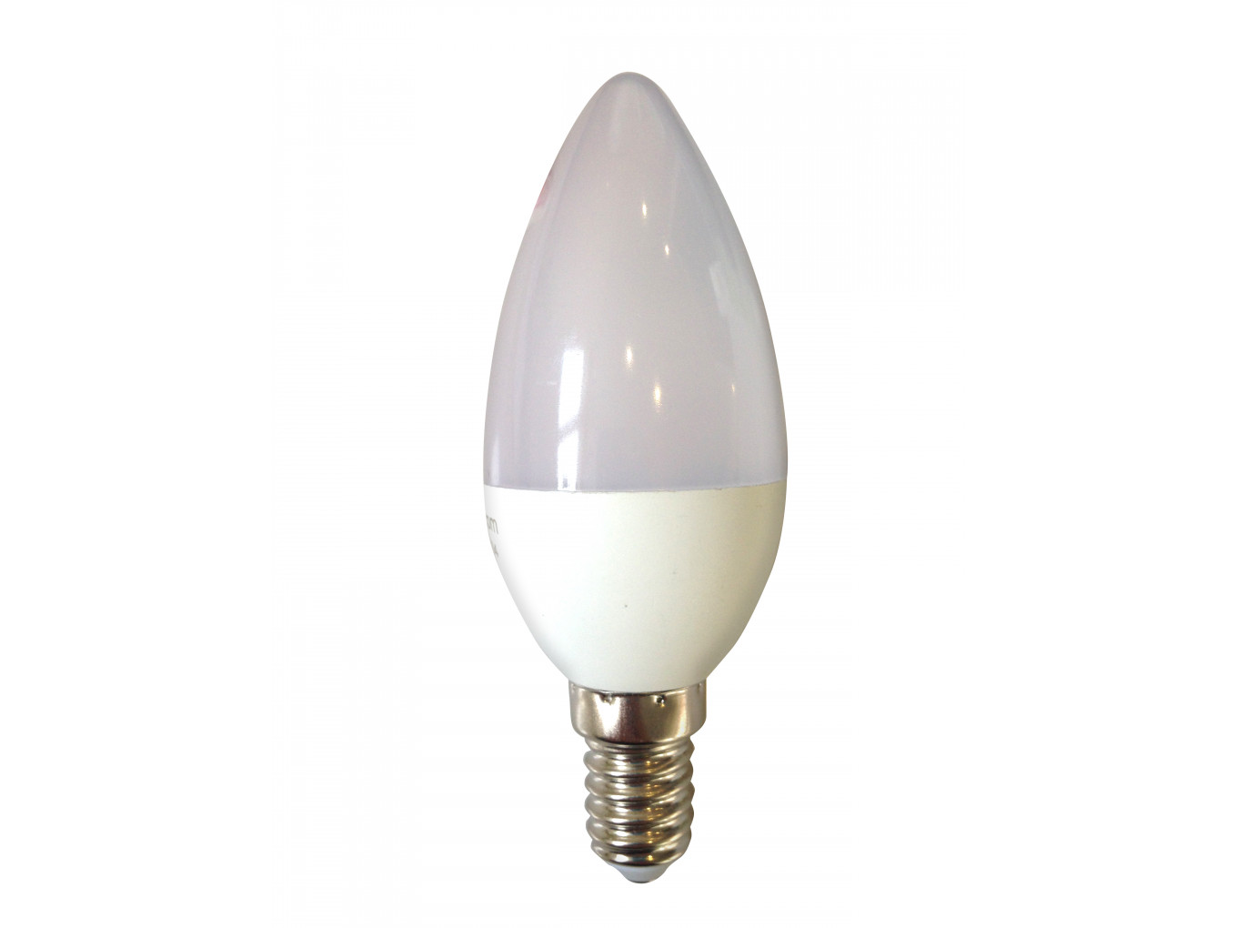 8032 5w E14 Ses Led Frosted Candle Led Lamps Light Bulbs All Products