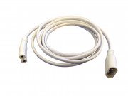 850mm Plug and play linking cable for G40