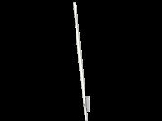 Thornton Angled Wall Light