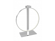 Washington Table Lamp