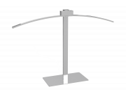 Parkside Table Lamp