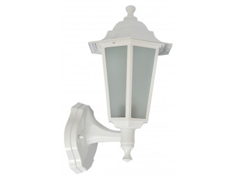 Hanoi Outdoor Light White
