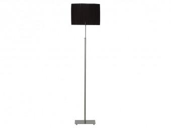 Vilnius Floor Lamp