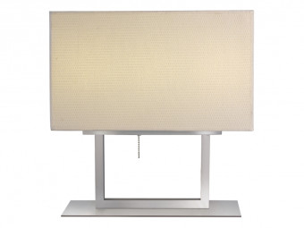 Aldwych Table Lamp