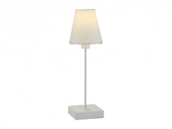 Popova Table Lamp
