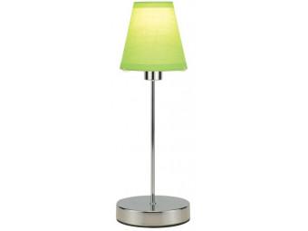 Dijon Table Lamp