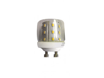 8162 L1X 3W Dimmable Pygmy Lamp