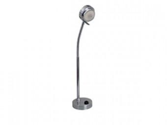 Redbridge Table Lamp