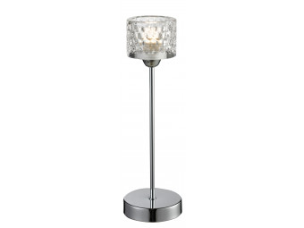 Finsbury Table Lamp