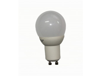 8054 5w L1 LED FROSTED GOLF BALL *Replacement for 4901, 4902 2861*
