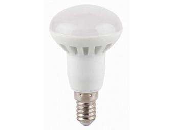 8750 RO50 LED SPOT