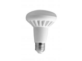8754 LED ES/E27 R080 10W Spot Lamp