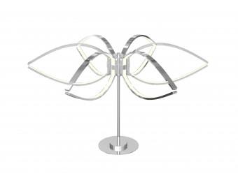 Madison 6 Arm Table Lamp