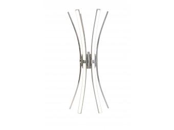 Parkside 6 Arm Baseless Table Lamp