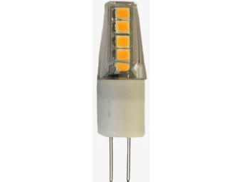 8664 G4 LED