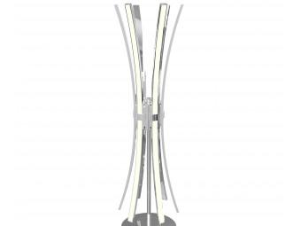 Parkside 6 Arm Table Lamp