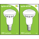 8750 RO50 LED SPOT *2 Pack Bundle*
