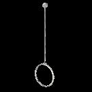Arlington Single Suspension Pendant