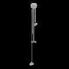 3 Arm Suspension Pendant