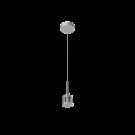 8 Arm  Suspension Pendant