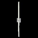 Ridgewood Single Wall Light (Without Switch)