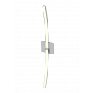 Parkside Single Wall Light (Without Switch)