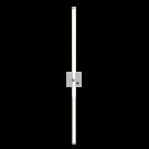 Ridgewood Single Wall Light (With Switch)