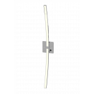 Parkside Single Wall Light (With Switch)