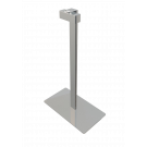9092 Offset Table Lamp Base