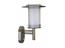 Doha Coastal Outdoor Light (PIR/ Non PIR)