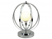 3730 Boulogne Table Lamp